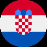 """""""Ugodan boravak u Skopju u vrhunskom hotelu."""""""
